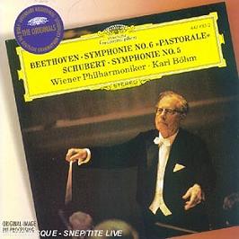 Symphonie N 6