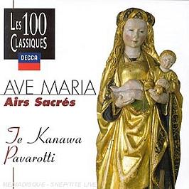 Les 100 Classiques Vol 4, CD