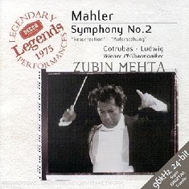 Symphony N 2