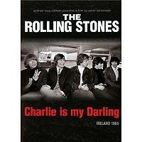 charlie-is-my-darling