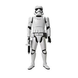 Figurine Star Wars VIII Stormtrooper (50cm)
