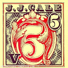 5, CD