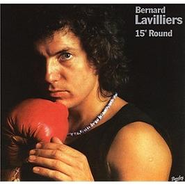15e Round, CD