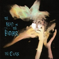 the-head-on-the-door