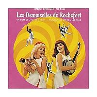 les-demoiselles-de-rochefort-bof-1