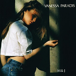M&J, Vinyle 33T