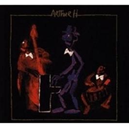 Arthur H, CD Digipack
