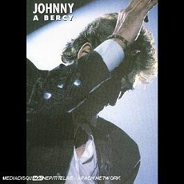 Bercy 1987, Dvd Musical