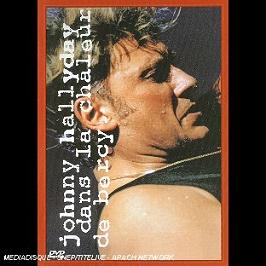 Dans la chaleur de Bercy, Dvd Musical