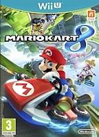 Espace Kart Mario Wii leclerc E Culturel m0PywOv8nN