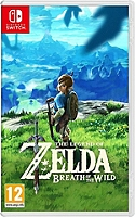 the-legend-of-zelda-breath-of-the-wild-switch