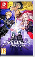 fire-emblem-three-houses-switch