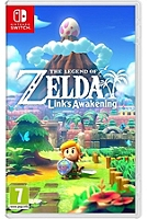 the-legend-of-zelda-links-awakening-switch