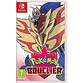 pokemon-bouclier-switch