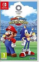 mario-amp-sonic-aux-jeux-olympiques-de-tokyo-2020-switch