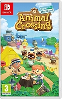animal-crossing-new-horizons-switch