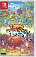 pokemon-donjon-mystere-equipe-de-secours-dx-switch