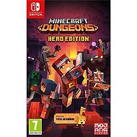 minecraft-dungeons-hero-edition-switch
