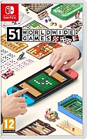 51-worldwide-games-switch