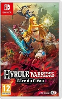 hyrule-warriors-lere-du-fleau-switch