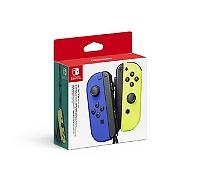 paire-de-manettes-joy-con-gauche-bleue-amp-droite-jaune-neon-switch