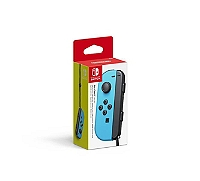manettes-joy-con-gauche-bleu-neon-switch