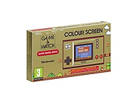 console-game-amp-watch-super-mario-bros-system-edition-limitee