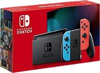 console-nintendo-switch-avec-un-joy-con-bleu-neon-et-une-joy-con-rouge-neon-switch