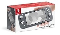 console-nintendo-switch-lite-grise-switch