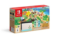 console-nintendo-switch-animal-crossing-new-horizons-edition-code-de-telechargement-edition-limitee-switch