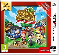 animal-crossing-new-leaf-welcome-amiibo-nintendo-selects-3ds