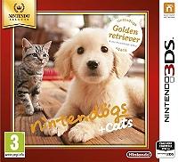 nintendogs-amp-cats-golden-retriver-amp-ses-nouveaux-amis-nintendo-selects-3ds