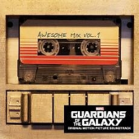 guardians-of-the-galaxy-awesome-mix-vol1-bof