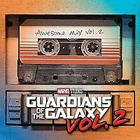 guardians-of-the-galaxy-vol2-awesome-mix-vol2