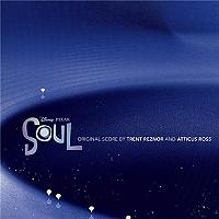 soul-original-motion-picture-soundtrack