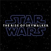 the-rise-of-skywalker-bof