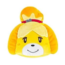 Nintendo Animal Crossing peluche Isabelle 30CM