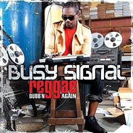 Reggae dubbing again, Vinyle 33T