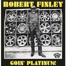 Goin platinum!, CD Digipack