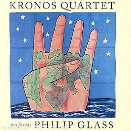 Quatuors A Cordes N°2 & 5, CD