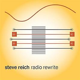 Radio rewrite, CD Digipack
