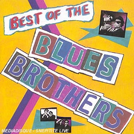 Best Of (remaster), CD