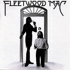 Fleetwood Mac, Edition deluxe limitée 3 CD + vinyle + DVD., CD + Dvd