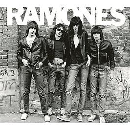 Ramones,