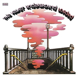 Loaded : reloaded 45th anniversary edition, CD + Dvd