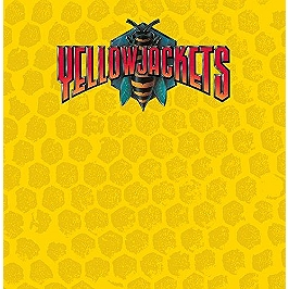 Yellowjackets, CD