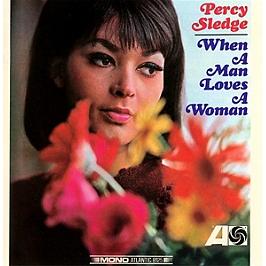 When a man loves a woman, CD