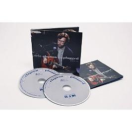 Unplugged, CD