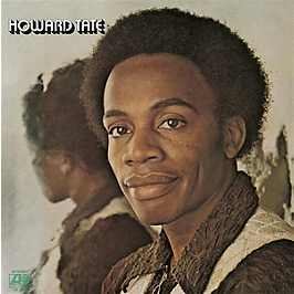 Howard Tate, CD
