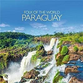 Paraguay, CD